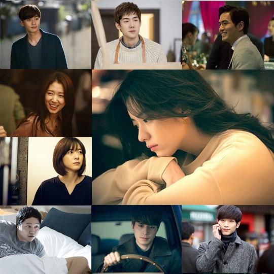 """top nhung phim han """"dang xem"""" nhat mua valentine - 11"""