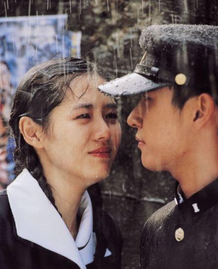 """top nhung phim han """"dang xem"""" nhat mua valentine - 2"""