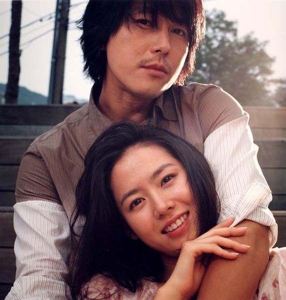 """top nhung phim han """"dang xem"""" nhat mua valentine - 5"""
