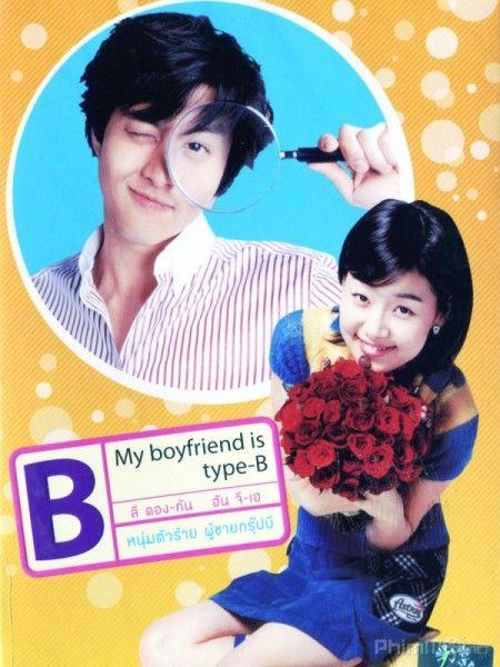 """top nhung phim han """"dang xem"""" nhat mua valentine - 6"""