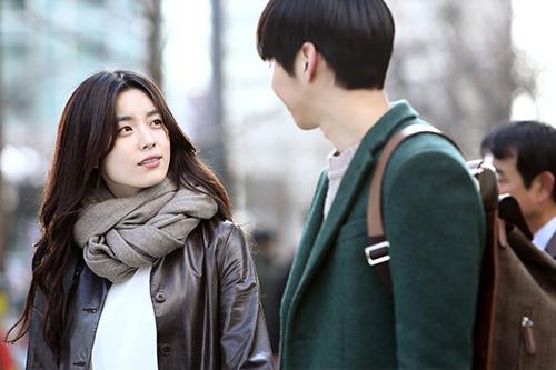 """top nhung phim han """"dang xem"""" nhat mua valentine - 10"""