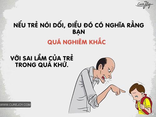 'giat minh' voi 11 tinh huong 'con hu tai bo me' dien hinh - 2