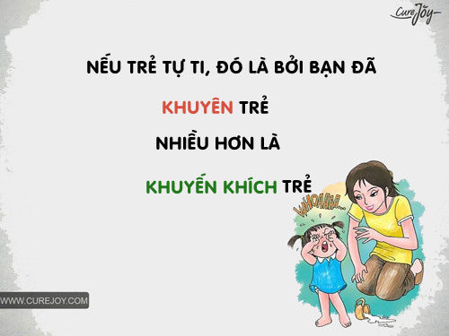 'giat minh' voi 11 tinh huong 'con hu tai bo me' dien hinh - 3