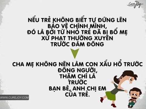 'giat minh' voi 11 tinh huong 'con hu tai bo me' dien hinh - 4