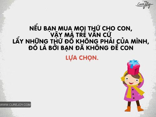 'giat minh' voi 11 tinh huong 'con hu tai bo me' dien hinh - 5