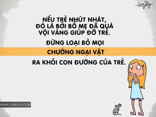 'giat minh' voi 11 tinh huong 'con hu tai bo me' dien hinh - 6