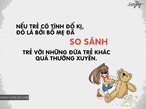 'giat minh' voi 11 tinh huong 'con hu tai bo me' dien hinh - 7