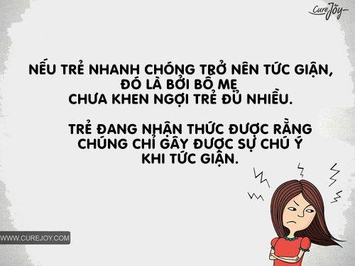'giat minh' voi 11 tinh huong 'con hu tai bo me' dien hinh - 8