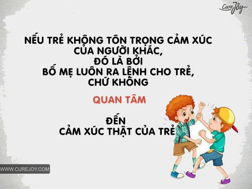 'giat minh' voi 11 tinh huong 'con hu tai bo me' dien hinh - 9