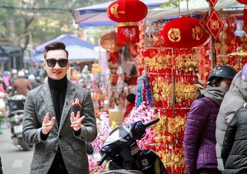 """mc thanh trung: """"toi san sang cho hon nhan lan 2"""" - 2"""