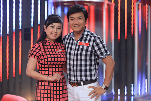 "huong giang idol up mo ve ""nguoi moi"" - 12"