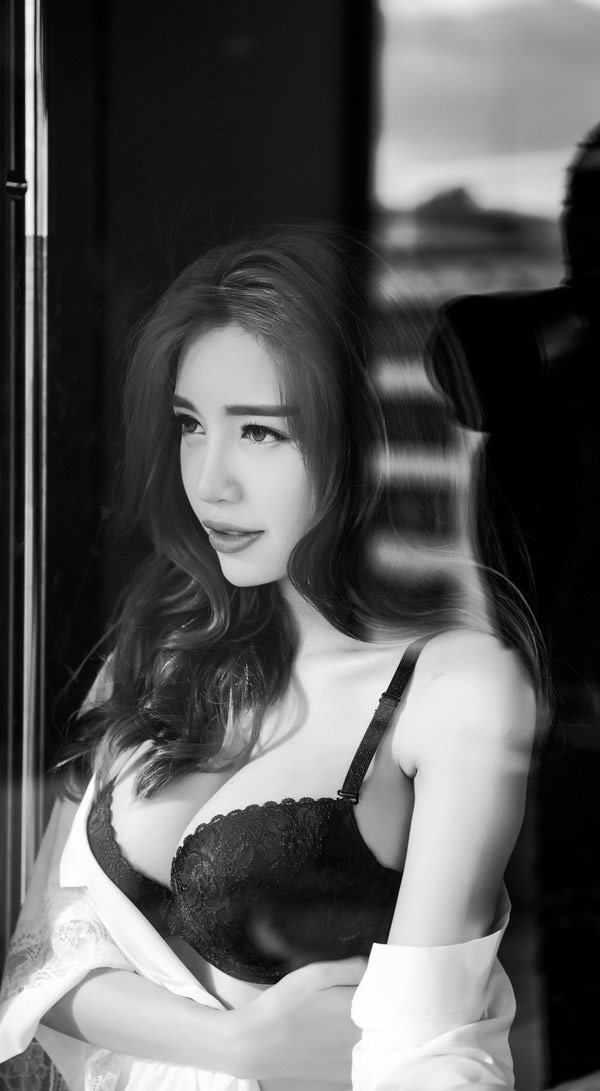 "nhung hotgirl viet sinh xong van ""dep mon con mat"" - 16"