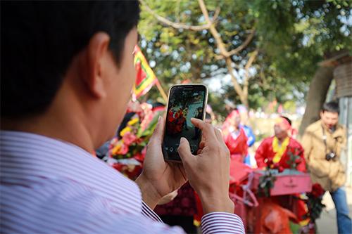 hoi lang nem thuong: khong con canh chem lon o san dinh - 15