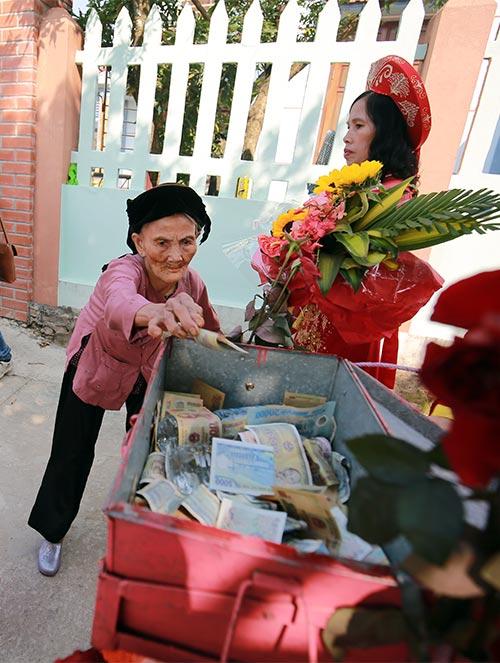hoi lang nem thuong: khong con canh chem lon o san dinh - 5