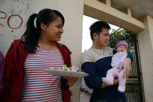 hoi lang nem thuong: khong con canh chem lon o san dinh - 6