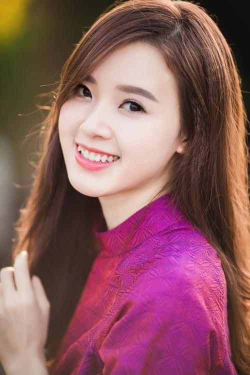 pham huong: phu nu dep la nguoi khong bo quen nhan sac - 7
