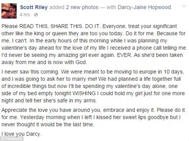 moi tinh dang do vi ban gai chet vao dung ngay valentine - 4