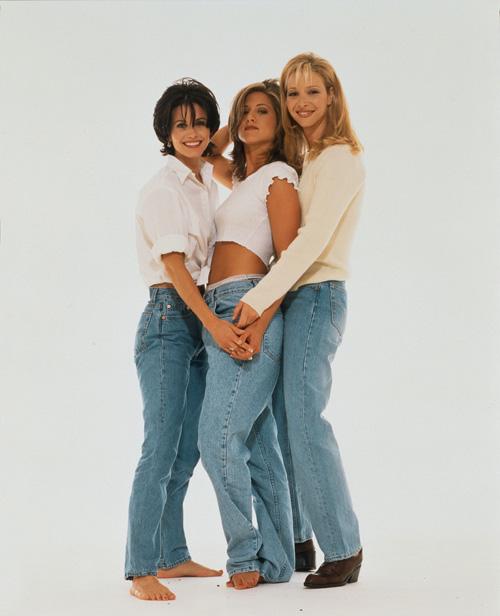 tiet lo nhung kieu quan jeans duoc long phai dep nhat - 3