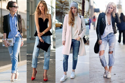 tiet lo nhung kieu quan jeans duoc long phai dep nhat - 13