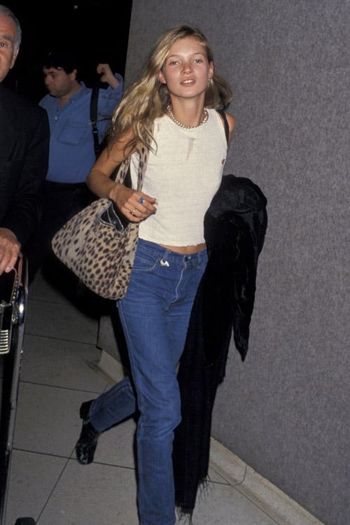 tiet lo nhung kieu quan jeans duoc long phai dep nhat - 8