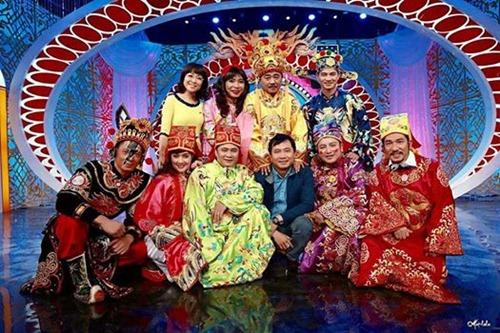 "thanh cong vang doi, ""tao quan 2016"" nhan bang khen - 2"