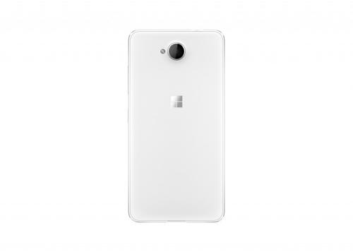 microsoft chinh thuc ra mat lumia 650: smartphone chay windows 10 gia chi 199 usd - 4