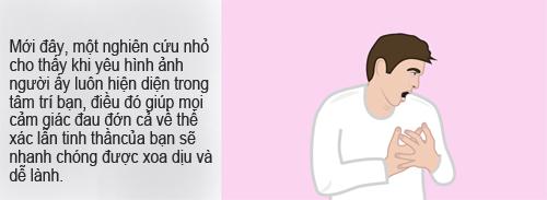 6 thay doi ky la tinh yeu mang den cho co the cua ban - 3