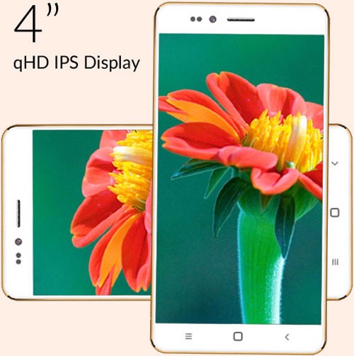 freedom 251: smartphone gia 4 usd voi chip 4 nhan, chay android 5.0 - 1
