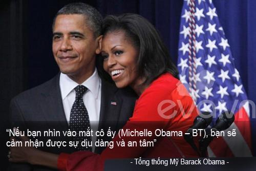 khoanh khac chung minh obama chinh la soai ca - 4