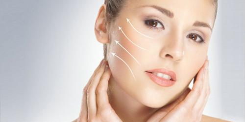 Kết quả hình ảnh cho bổ sung collagen