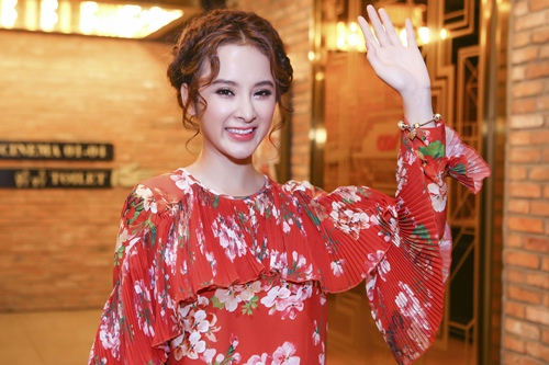 angela phuong trinh khien thanh thuy bi soc tren phim truong - 3