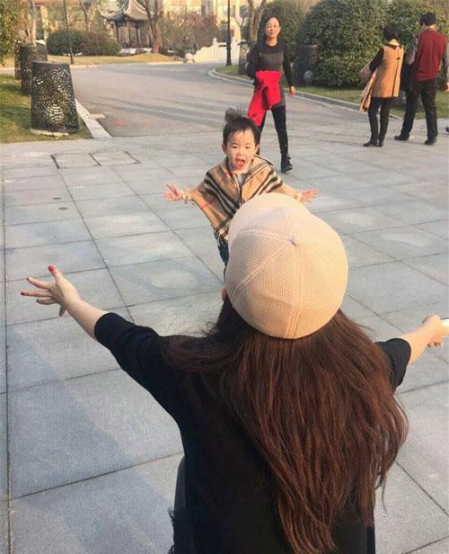 "lo loat tin nhan chung minh chau du dan ""ngoai tinh"" - 7"