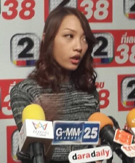 "lo loat tin nhan chung minh chau du dan ""ngoai tinh"" - 2"