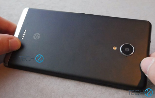 "smartphone windows 10 cau hinh ""khung"" cua hp lo anh - 3"