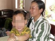Pháp luật - Cuộc sống của hai mẹ con tử tù mang thai để thoát án tử