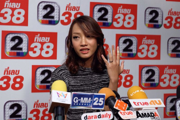 "chau du dan kien ""tinh mot dem"" de lo tin tung pha thai - 3"