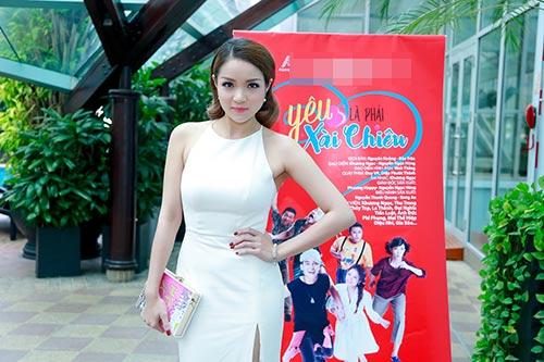 """phim """"yeu la phai xai chieu"""" dat doanh thu 26 ty dong - 5"""