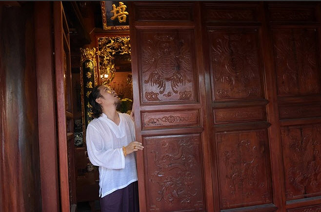 choang vang nha nghin met cua 3 danh hai dat bac - 7