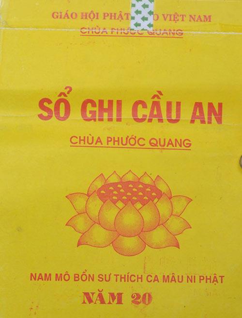 """hanh tung bat thuong cua """"nha su"""" di ban huong - 7"""