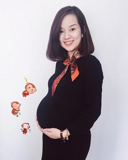 "ly kute sap ""lam bon"" van xinh lung linh - 2"