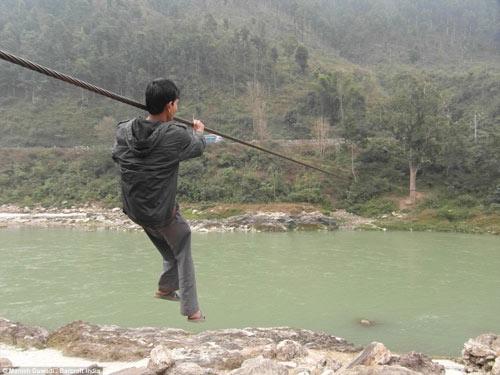 thot tim tre nepal du day qua song de den truong - 1