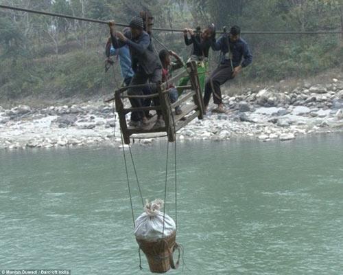 thot tim tre nepal du day qua song de den truong - 3