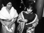 Eva tám - Thâm cung bí sử về quý bà Trần Lệ Xuân (3): Những chuyện giật mình!