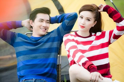 bao thy khoe hinh anh dam chat ngon tinh ben vo canh - 10