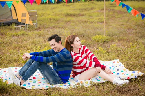 bao thy khoe hinh anh dam chat ngon tinh ben vo canh - 3