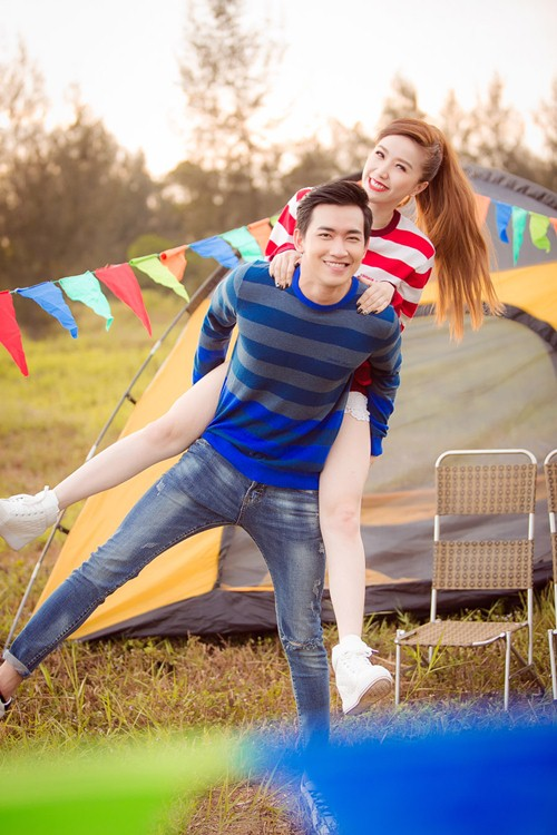 bao thy khoe hinh anh dam chat ngon tinh ben vo canh - 6