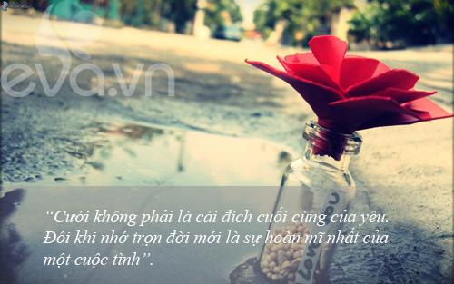 em de lai cuoc tinh buon tenh… - 3