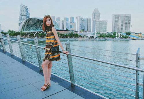 ky duyen tang can khi du lich bui o thai lan - singapore - 13