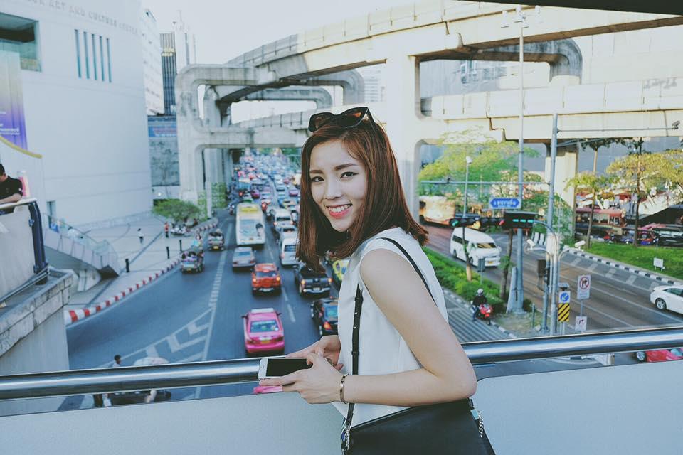 ky duyen tang can khi du lich bui o thai lan - singapore - 3