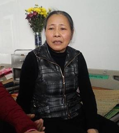 uoc mo gian di cua nguoi linh song sot vu may bay roi - 2